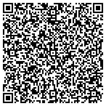 QR-код с контактной информацией организации Биржевой Альянс,ООО