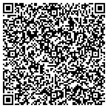 QR-код с контактной информацией организации Группа компаний Север, ТОО