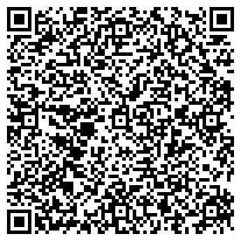 QR-код с контактной информацией организации ЮС АН, ООО