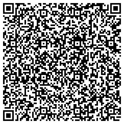 QR-код с контактной информацией организации Київська агропромислова біржа