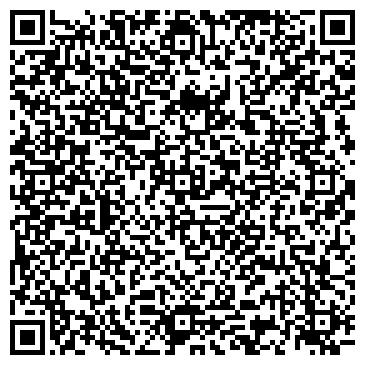 QR-код с контактной информацией организации М.К. Жакупов и Партнеры, Компания