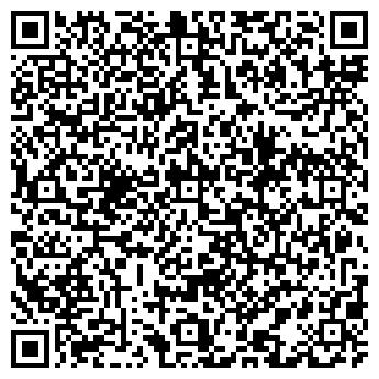 QR-код с контактной информацией организации Бакыт & С, ТОО