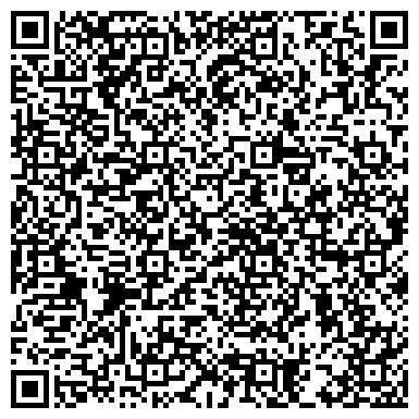 QR-код с контактной информацией организации Practik-HC(Практик-HC), ТОО