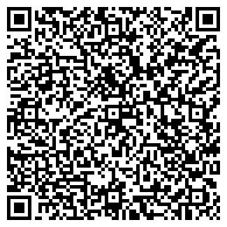 QR-код с контактной информацией организации Deniza Profit (Дениза профит), ТОО