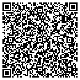 QR-код с контактной информацией организации Nomad Services (Номад Сервис), ТОО