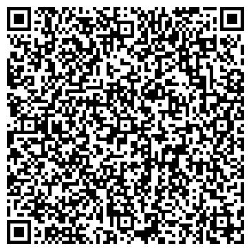 QR-код с контактной информацией организации GVGroup Kazakhstan, ТОО