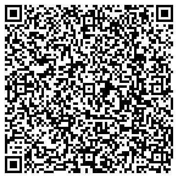 QR-код с контактной информацией организации HR агентство Nash (АшЭр агентство Наш) , ТОО