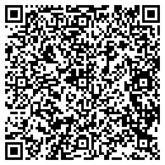 QR-код с контактной информацией организации Turkuaz Machinery (Туркуаз Мешинери), ТОО