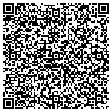 QR-код с контактной информацией организации Forex Market (Форекс Маркет), ТОО