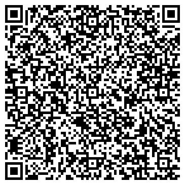 QR-код с контактной информацией организации ДЭН Совместное Предприятие, ТОО