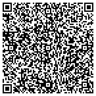 QR-код с контактной информацией организации Аруна-2009, ТОО