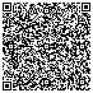 QR-код с контактной информацией организации Dikad&G (Дикад&Джи), ТОО