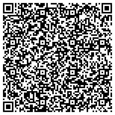 QR-код с контактной информацией организации Павлодарский Котельный Завод, ТОО