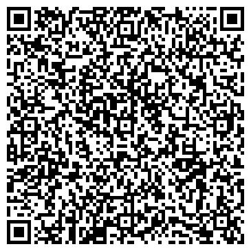 QR-код с контактной информацией организации Строймаксимум 7, ТОО