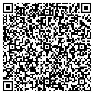 QR-код с контактной информацией организации Сарбаз НТ, ТОО