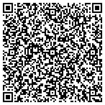 QR-код с контактной информацией организации R. L. Kaz-Instroi Ltd, ТОО