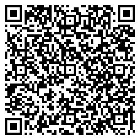 QR-код с контактной информацией организации Уркер, ТОО
