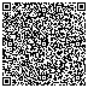 QR-код с контактной информацией организации МастерСад Атырау, ИП