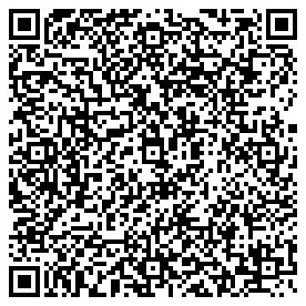 QR-код с контактной информацией организации Nur Ani Auto, ТОО