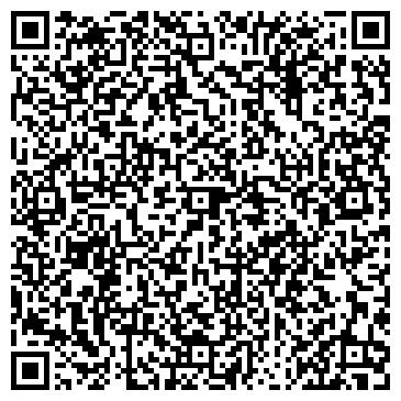 QR-код с контактной информацией организации Казахстанская фондовая биржа
