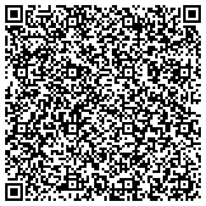 QR-код с контактной информацией организации PrintService (ПринтСервис), ИП