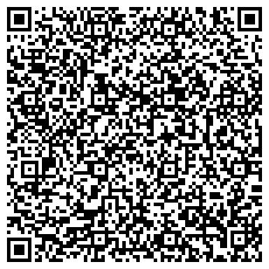 QR-код с контактной информацией организации Министерство сельского хозяйства Республики Казахстан, ГП
