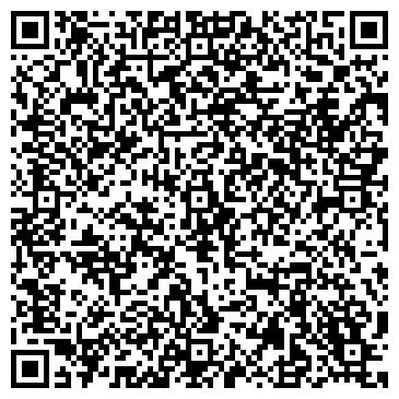 QR-код с контактной информацией организации Технология КазЭнергоВоздух , ТОО