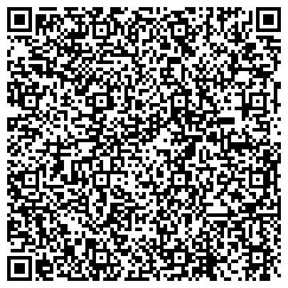 QR-код с контактной информацией организации Ansar Invest Group (Ансар Инвест Груп), ТОО