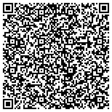 QR-код с контактной информацией организации Научно-производственный центр промышленности, Компания