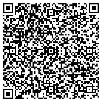 QR-код с контактной информацией организации Sunrise Astana, ТОО