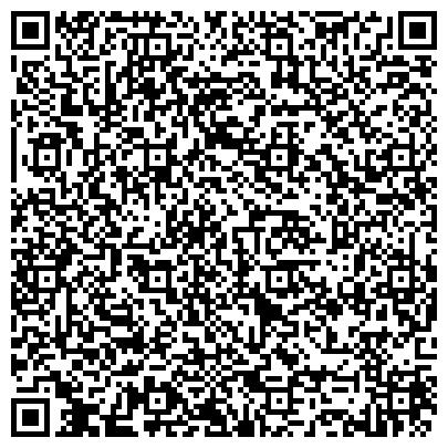 QR-код с контактной информацией организации PAITC Group Company (Pan Asia International Trading Consulting), ТОО