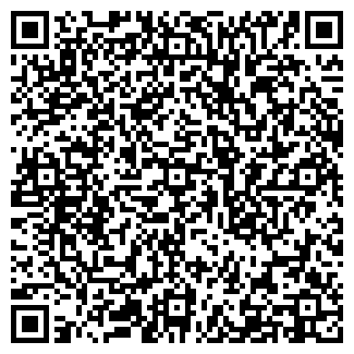 QR-код с контактной информацией организации РТС Деко, АО