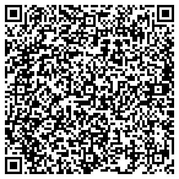 QR-код с контактной информацией организации Interactive Systems Design, ТОО