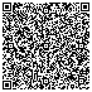 QR-код с контактной информацией организации Alba Group (Альба Груп), ТОО