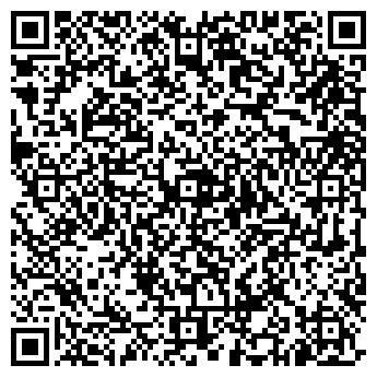 QR-код с контактной информацией организации Импортлайн, ЧП