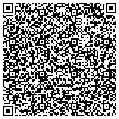 QR-код с контактной информацией организации Торговая буровая компания, Представительство