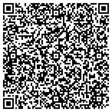 QR-код с контактной информацией организации Экспромт Лимитед Компани, ТОО