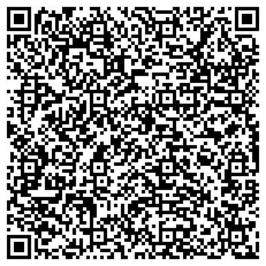 QR-код с контактной информацией организации СЗЦ Батыс Кунбагыс, ТОО