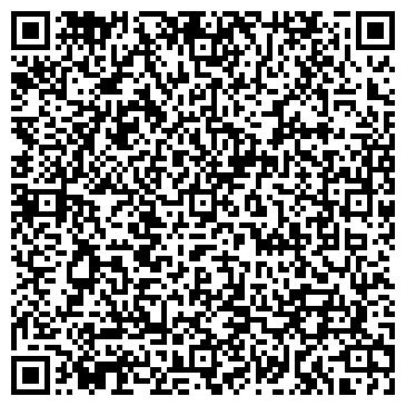 QR-код с контактной информацией организации ArtSportMarket (АртСпортМаркет), ТОО