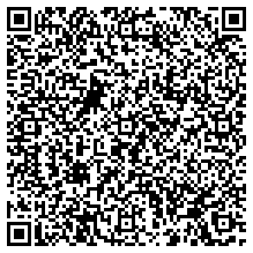 QR-код с контактной информацией организации Спецхимпродукт XXI,ТОО