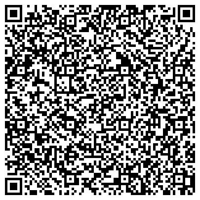 QR-код с контактной информацией организации Capital management group (Кэпитал мэнеджмент груп), ТОО
