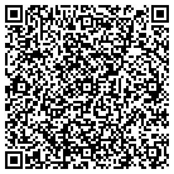 QR-код с контактной информацией организации АвтоПрофИнвест, ЧП