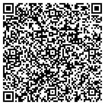 QR-код с контактной информацией организации Delta Consulting Group