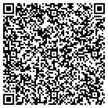 QR-код с контактной информацией организации Белавионика, ЗАО