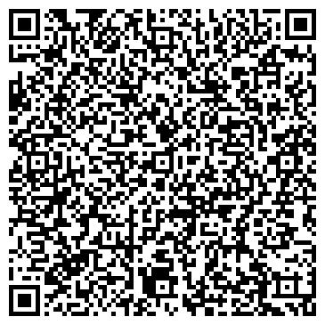 QR-код с контактной информацией организации Есo Car Servis, Компания