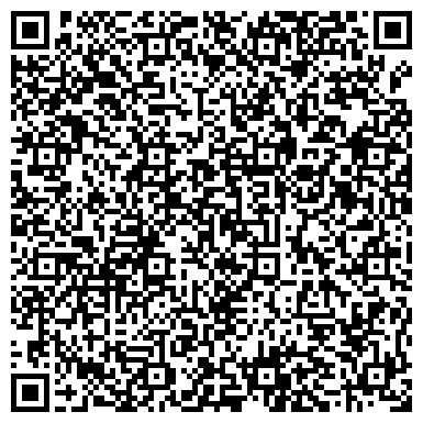 QR-код с контактной информацией организации It Analytical Group (Ит Аналитикал Груп), ТОО