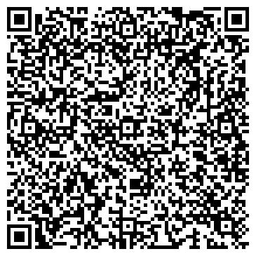 QR-код с контактной информацией организации Alltenders.kz (Аллтндерс.Кз), ТОО