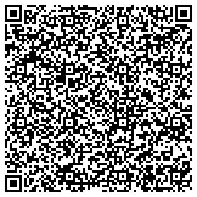 QR-код с контактной информацией организации Набиуллин Нурлан Жагалиевич, ЧП