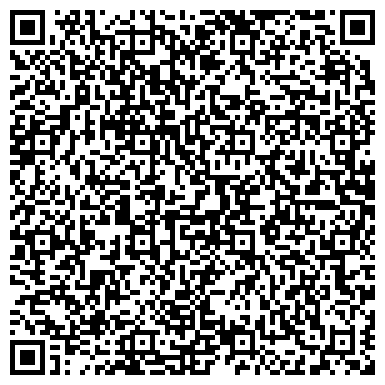 QR-код с контактной информацией организации Ассоциация предпринимателей Мангистау, ОО
