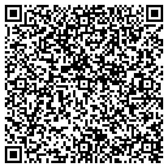 QR-код с контактной информацией организации Бакпасов , ИП